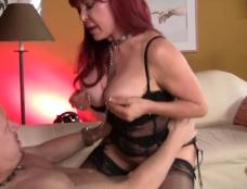Sexy Vanessa free video gallery
